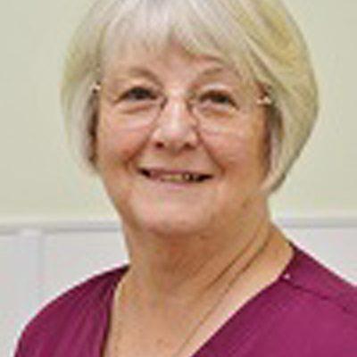 Brenda Waite