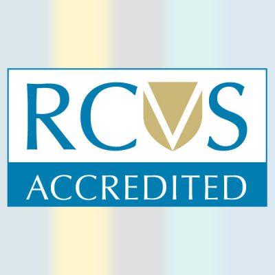 RCVS Accreditation