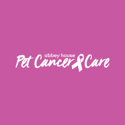 Oncology (Pet Cancer Care)