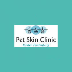 Dermatology (Pet Skin Clinic)