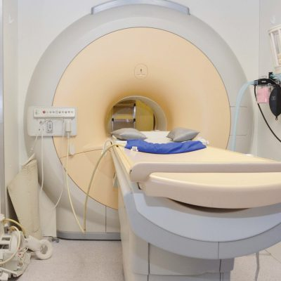 MRI Referral Service