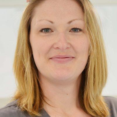Charlotte Dobson