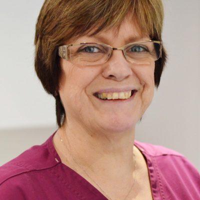 Debbie Allaway