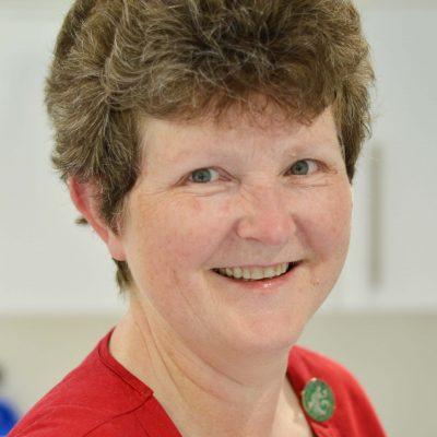 Jane White