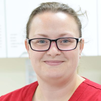 Rothwell Vets Clinic