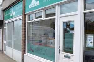 Kippax Vet Clinic