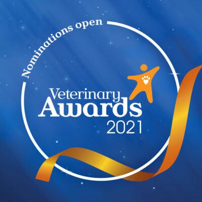 Petplan Veterinary Awards 2021